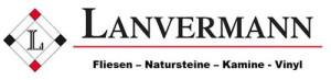 Lanvermann