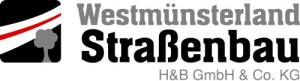 Westmünsterland Straßenbau